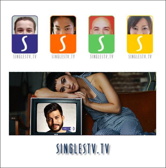 Singlestv.TV cover art